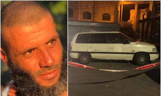 أم الفحم : مقتل الشاب محمود اغبارية بإطلاق الرصاص عليه