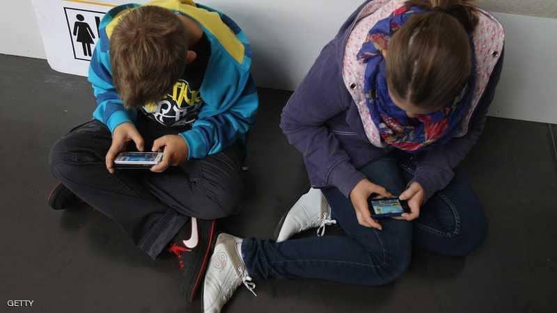 ماذا تفعل الألعاب بعقول الأطفال؟.. خبيرة بريطانية تجيب