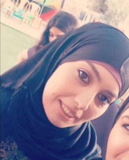 إطلاق سراح الشقيقين يوسف ويونس جابر بعد اعتقالهما على خلفية جريمة قتل شقيقتها نسرين جبارة في الطيبة