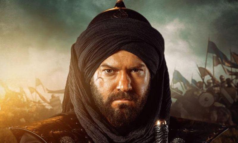 تأجيل عرض المسلسل المصري «خالد بن الوليد» وأنباء عن توقف التصوير بشكل نهائي بعد تعرضه للهجوم الشديد