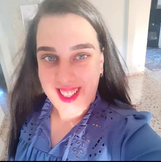 سخنين : وفاة الشابة مروه غزال عثمان إثر نوبة قلبية حادة