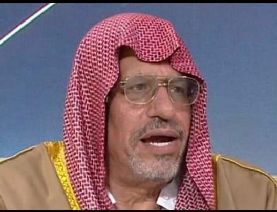 الشرطة تعتقل الشيخ يوسف الباز إمام المسجد الكبير في مدينة اللد