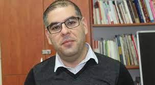رئيس بلدية الناصرة يهدد ومصعب دخان يرد عليه